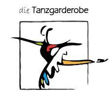 Die Tanzgarderobe
